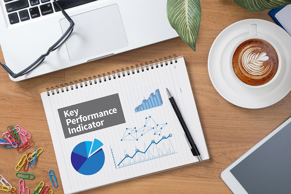 Training - Key Performance Indicators - Blog Image.jpg