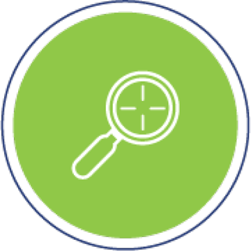 Microlearning Icon