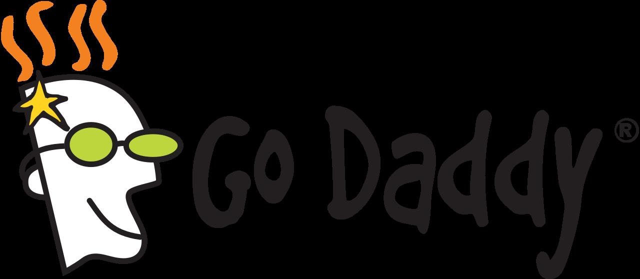 go daddy logo.png