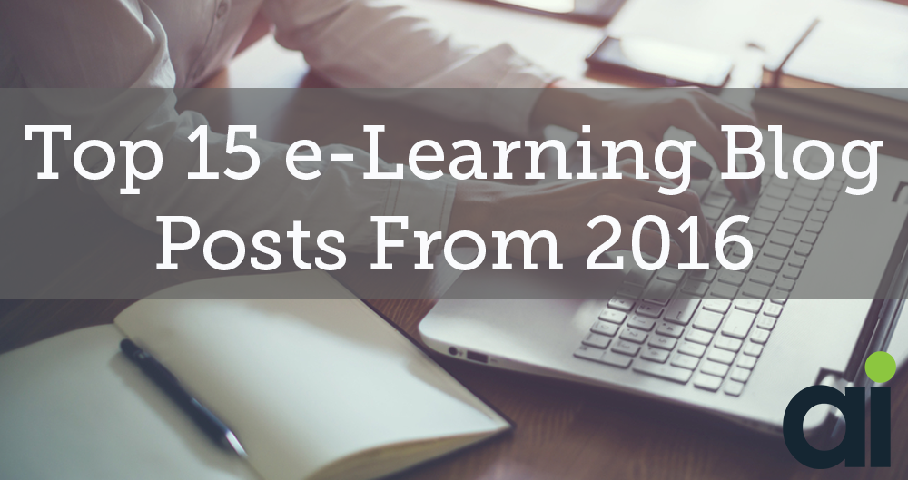 top-15-elearning-blogs.png