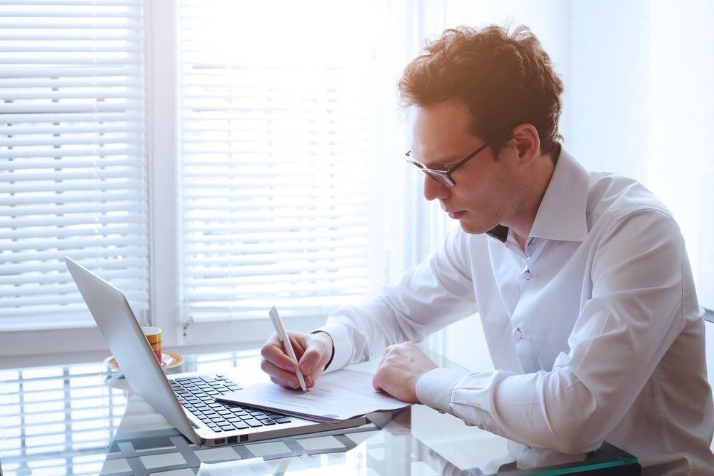 writing tips elearning blog.jpg